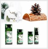 Pine Needle Aroma Therapy