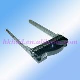 "For IBM 3.5\"" 42R4129 / 42R4131 SATA / SAS Tray caddy with screws"