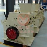hammer crusher for stone ore mining