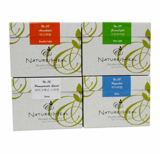 Herbal Tea Supplement