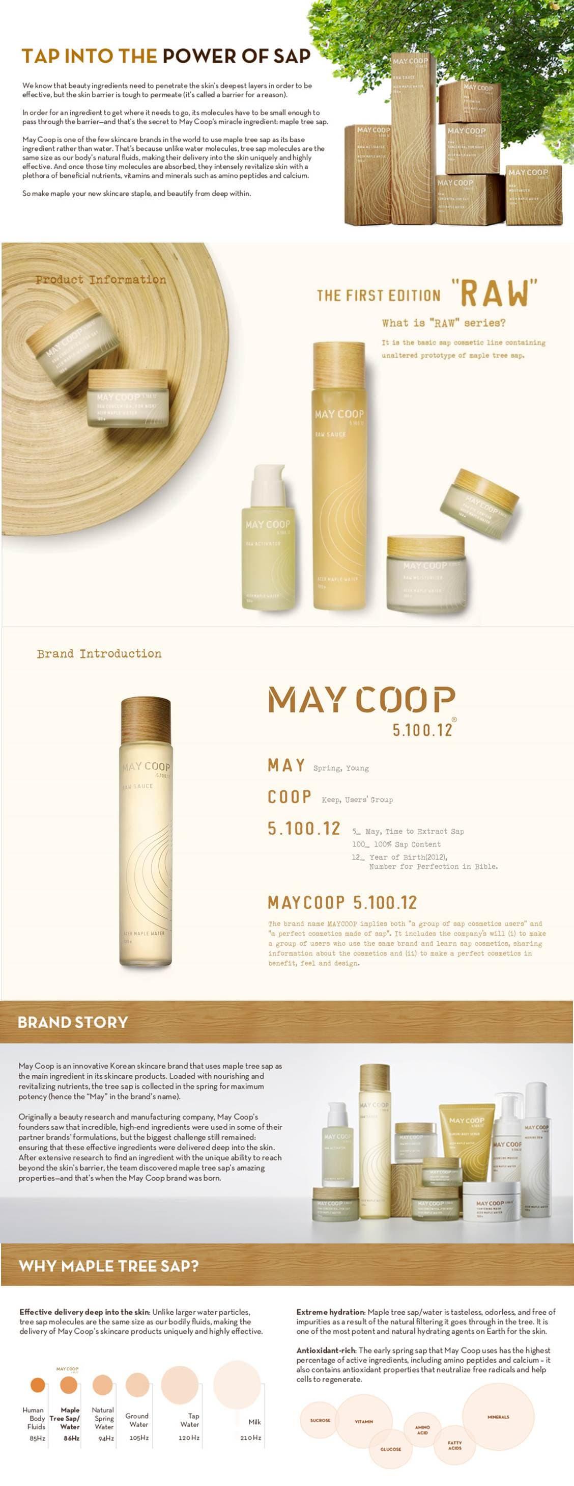 01_MAYCOOP pkg cover05.jpg