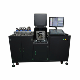 Common Rail Injector Test Machine SD_6000
