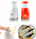 Food chopper_ High quality kitchen brand