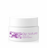 CU_ Nature French lilac Brightening Night
