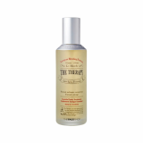 _The Face Shop_ The Therapy Essential Tonic Treatment