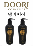 Daenggi Meoii Scalp therapy Shampoo 500ml