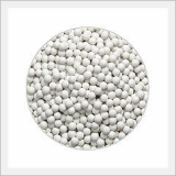 Ceramic Mineral Ball