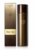 Re_NK Wrinkle repair emulsion