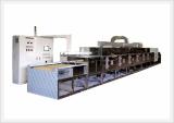 PCB Dryer (jet IR coveyor type)
