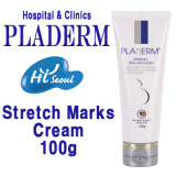 PLADERM MOTHER'S SKIN CARE CREAM