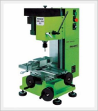 MILLING MACHINE[MANIX]