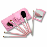 Pinky Pinky Brush Set