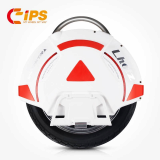 IPS XIMA LHOTZ IPS191 Electric Unicycle