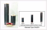 CALEO Heating Film (Plane Heater)