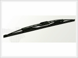 Wiper Blades[SJ Auto Co., Ltd.]