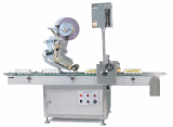 TOP & BASE LABELER