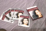Mask Pack, Skin Care, Cosmetics,