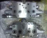 BREAKER OPTION CONTROL VALVE FOR KOMATUSU PC200-6/ PC200-7[HANMI INTERNATIONAL CO.,LTD]