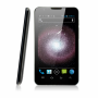 Greenlight - 5.2 Inch Multi Touch Android 4.0 Tablet Phone with Dual Core 1GHz CPU