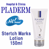 PLADERM MOTHER'S SKIN CARE LOTION