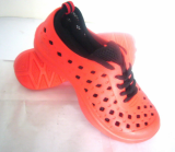 casual shoes/lady sport shoes/ leisure shoes