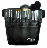 10 Piece Smart Brush Set