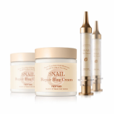 Snail Filler Essence _10ml X 5ea_