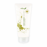 _A2110014_ Always21 Fresh Garden Mung Bean Foam Cleanser