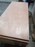 Sell_ Commercial grade plywood AB bintangor 2 times press