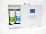 9 Plates Alkaline Water Ionizer(Crewelter9WW)