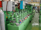 KARAM MACHINERY