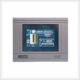 Panel PC (P1000-370)
