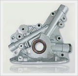 Oil Pumps[SJ Auto Co., Ltd.]