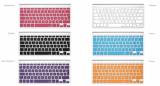 Keyboard Keyskin 4.jpg