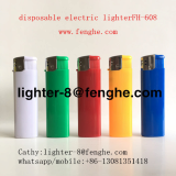 FH_608 new style electronic lighter