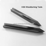 HSS Lathe Knife Cutters for Woodturning Copy CNC Lathe Machi