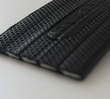 geogrid for MSE wall panel _FASTEN FN _