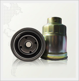 Fuel Filters[SJ Auto Co., Ltd.]