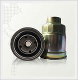 Fuel Filters[SJ Auto Co., Ltd.]