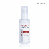 Whitening Peeling Toner_100ml_