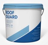 Roof Guard_waterproofing mid_coat