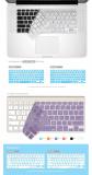 Keyboard Keyskin 6.jpg