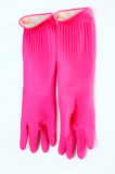 Wrinkle XL Pink 2.JPG
