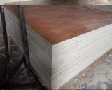 All kinds of Wood Veneer Faced Plywood Sheets Commercial Plywood Prices