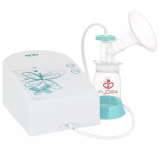 Electric Breast Pump _ Soo