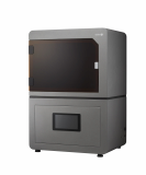 TM200 _ DLP 3D Printer specialized in Dental and Industrial