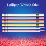 whistle Lollipop Stick
