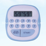 Timer for kitchen