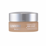 Selenderm Improve Wrinkle Eye Cream _30ml_