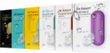 Dr_ Smart Mask Pack
